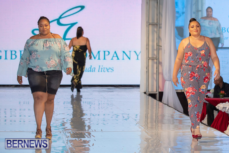 Bermuda-Fashion-Festival-Evolution-Retail-Show-July-8-2018-4418
