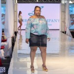 Bermuda Fashion Festival Evolution Retail Show, July 8 2018-4423