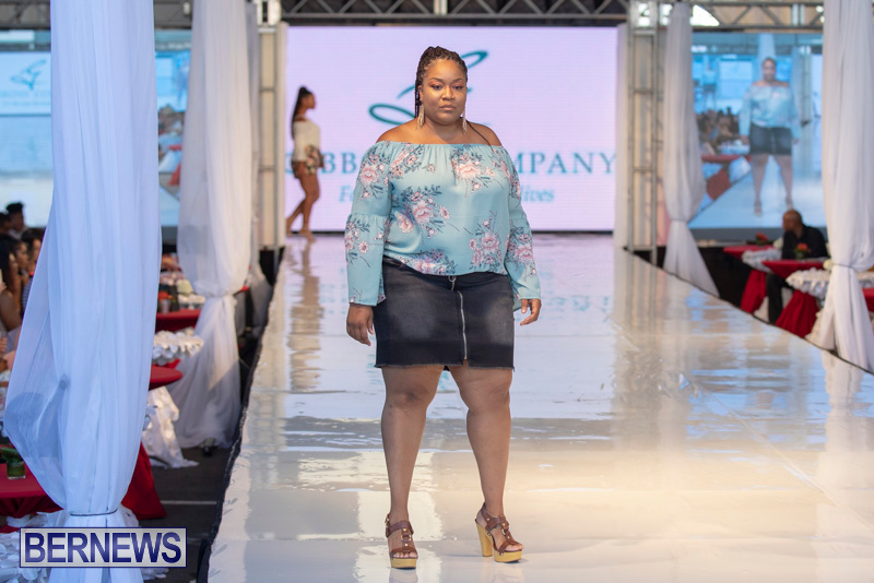 Bermuda-Fashion-Festival-Evolution-Retail-Show-July-8-2018-4423