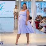 Bermuda Fashion Festival Evolution Retail Show, July 8 2018-4442