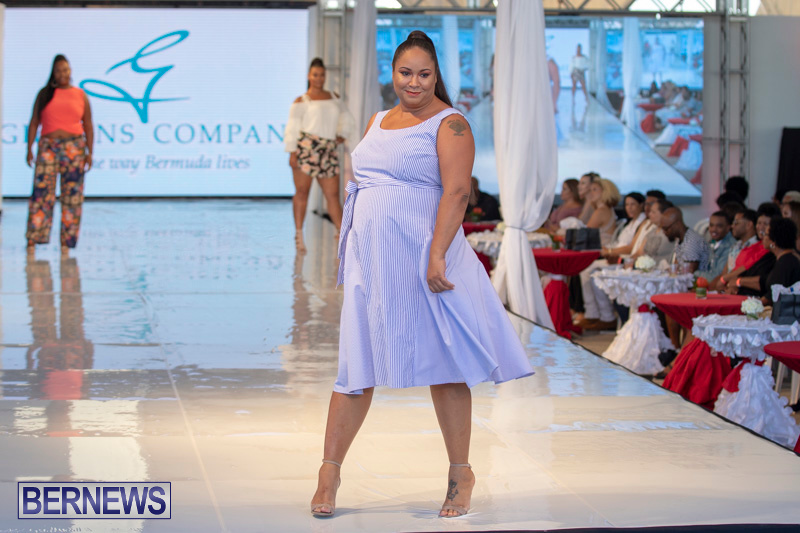 Bermuda-Fashion-Festival-Evolution-Retail-Show-July-8-2018-4442
