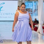 Bermuda Fashion Festival Evolution Retail Show, July 8 2018-4444