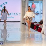 Bermuda Fashion Festival Evolution Retail Show, July 8 2018-4453