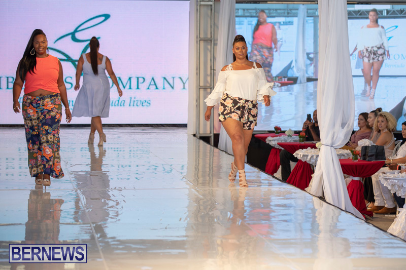 Bermuda-Fashion-Festival-Evolution-Retail-Show-July-8-2018-4453