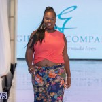 Bermuda Fashion Festival Evolution Retail Show, July 8 2018-4468
