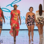 Bermuda Fashion Festival Evolution Retail Show, July 8 2018-4482