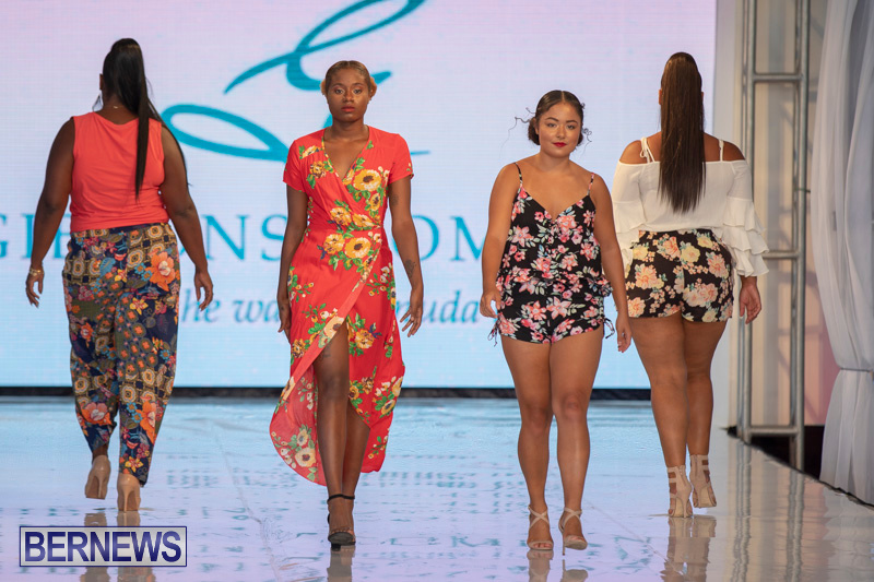 Bermuda-Fashion-Festival-Evolution-Retail-Show-July-8-2018-4482