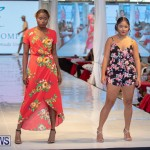 Bermuda Fashion Festival Evolution Retail Show, July 8 2018-4495