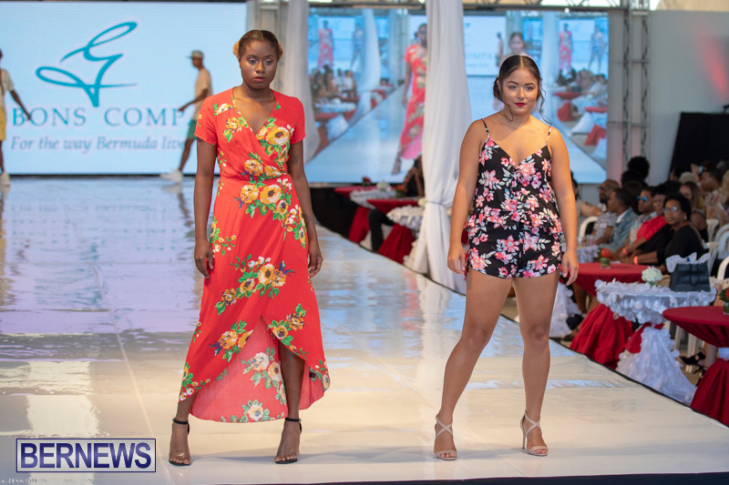 Bermuda-Fashion-Festival-Evolution-Retail-Show-July-8-2018-4495