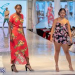 Bermuda Fashion Festival Evolution Retail Show, July 8 2018-4496