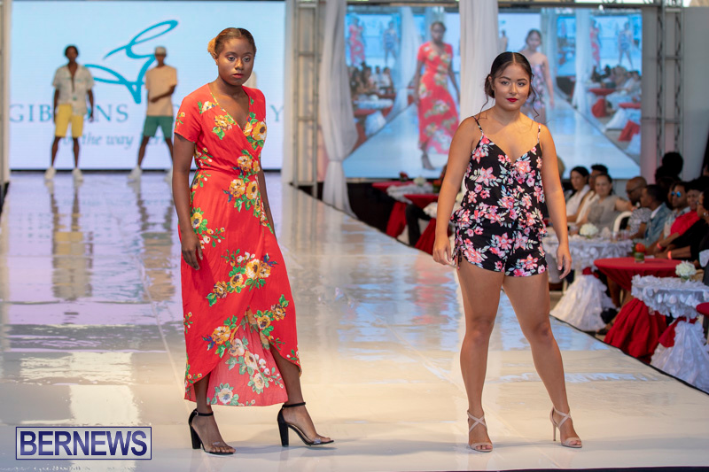 Bermuda-Fashion-Festival-Evolution-Retail-Show-July-8-2018-4496