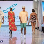 Bermuda Fashion Festival Evolution Retail Show, July 8 2018-4502
