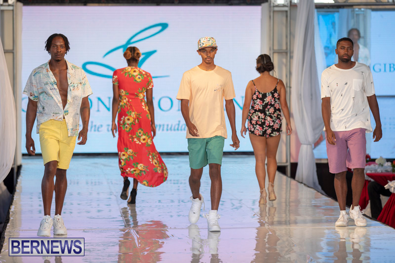 Bermuda-Fashion-Festival-Evolution-Retail-Show-July-8-2018-4502