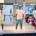 Bermuda Fashion Festival Evolution Retail Show, July 8 2018-4514