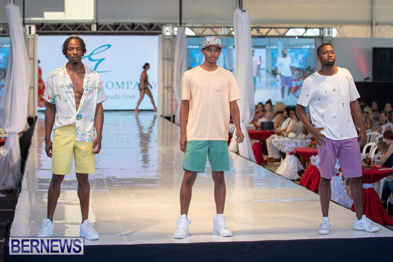 Bermuda-Fashion-Festival-Evolution-Retail-Show-July-8-2018-4514