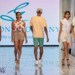 Bermuda Fashion Festival Evolution Retail Show, July 8 2018-4520