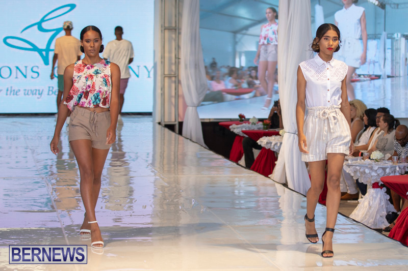 Bermuda-Fashion-Festival-Evolution-Retail-Show-July-8-2018-4530