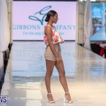 Bermuda Fashion Festival Evolution Retail Show, July 8 2018-4539
