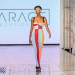 Bermuda Fashion Festival Evolution Retail Show, July 8 2018-4565