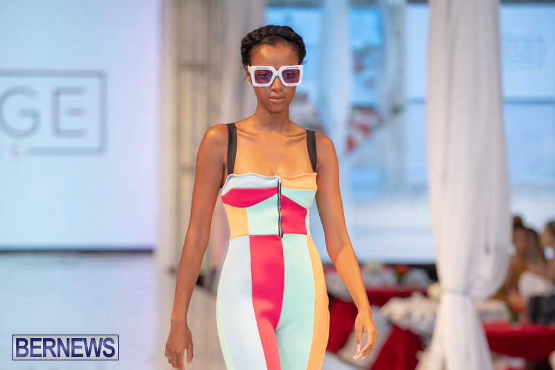 Bermuda-Fashion-Festival-Evolution-Retail-Show-July-8-2018-4569