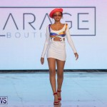 Bermuda Fashion Festival Evolution Retail Show, July 8 2018-4576
