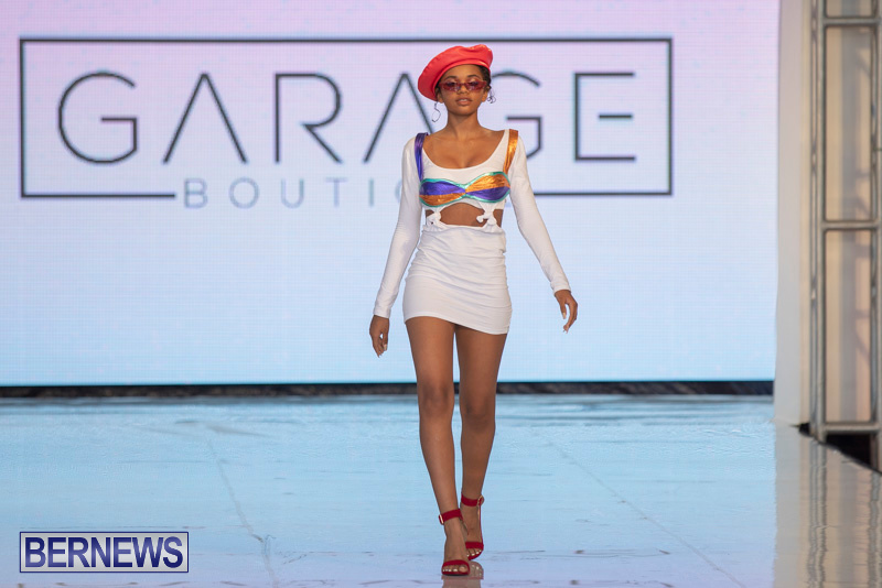 Bermuda-Fashion-Festival-Evolution-Retail-Show-July-8-2018-4576