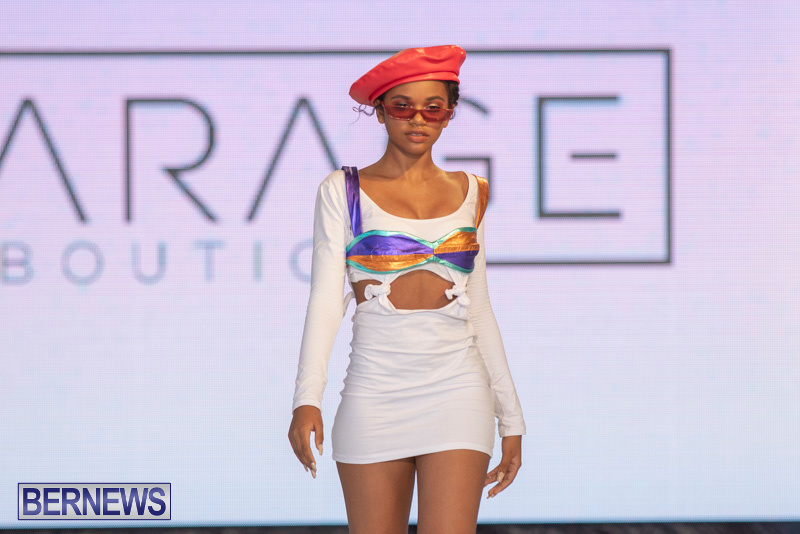 Bermuda-Fashion-Festival-Evolution-Retail-Show-July-8-2018-4578