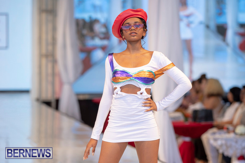 Bermuda-Fashion-Festival-Evolution-Retail-Show-July-8-2018-4587