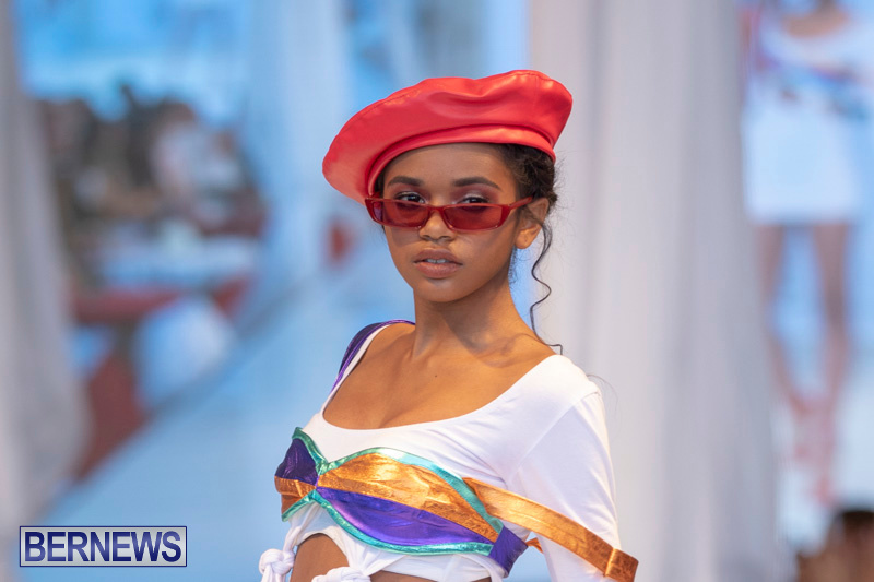 Bermuda-Fashion-Festival-Evolution-Retail-Show-July-8-2018-4590