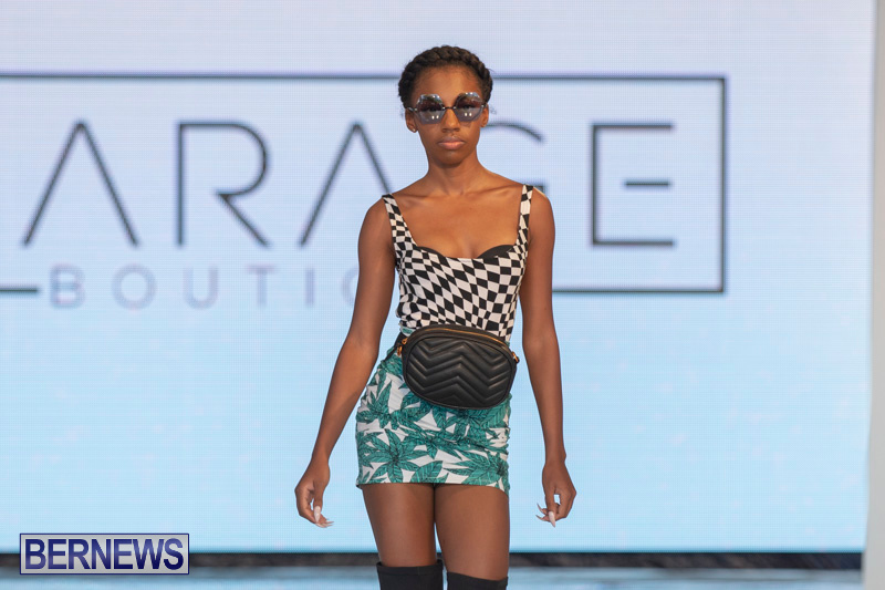 Bermuda-Fashion-Festival-Evolution-Retail-Show-July-8-2018-4613