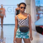 Bermuda Fashion Festival Evolution Retail Show, July 8 2018-4624