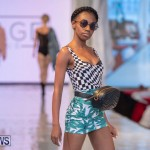 Bermuda Fashion Festival Evolution Retail Show, July 8 2018-4625