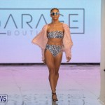 Bermuda Fashion Festival Evolution Retail Show, July 8 2018-4632