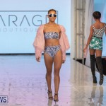 Bermuda Fashion Festival Evolution Retail Show, July 8 2018-4635