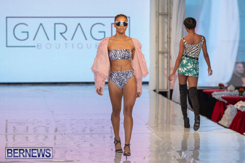 Bermuda-Fashion-Festival-Evolution-Retail-Show-July-8-2018-4635