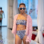 Bermuda Fashion Festival Evolution Retail Show, July 8 2018-4647