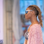 Bermuda Fashion Festival Evolution Retail Show, July 8 2018-4648