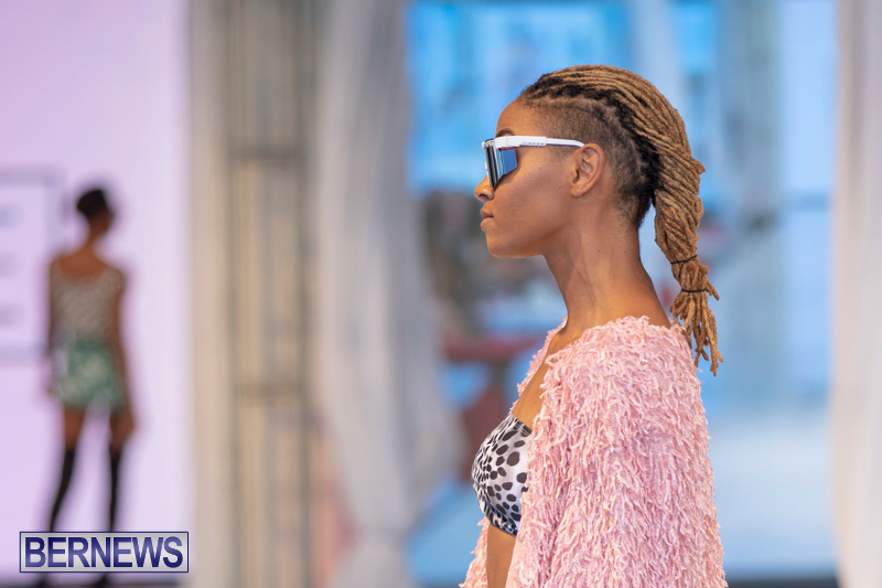 Bermuda-Fashion-Festival-Evolution-Retail-Show-July-8-2018-4648