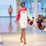 Bermuda Fashion Festival Evolution Retail Show, July 8 2018-4667