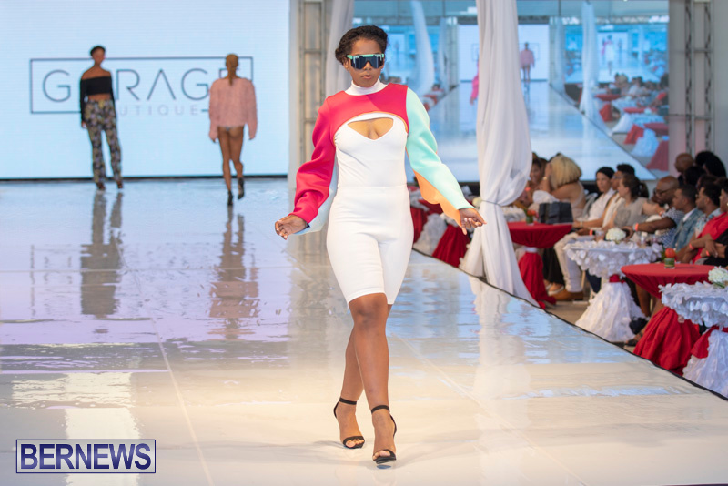 Bermuda-Fashion-Festival-Evolution-Retail-Show-July-8-2018-4667