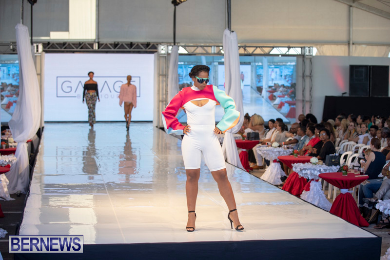 Bermuda-Fashion-Festival-Evolution-Retail-Show-July-8-2018-4668