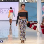 Bermuda Fashion Festival Evolution Retail Show, July 8 2018-4677