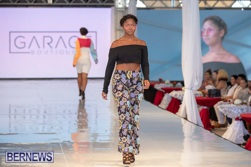 Bermuda-Fashion-Festival-Evolution-Retail-Show-July-8-2018-4677