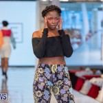 Bermuda Fashion Festival Evolution Retail Show, July 8 2018-4679