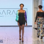 Bermuda Fashion Festival Evolution Retail Show, July 8 2018-4687