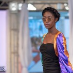 Bermuda Fashion Festival Evolution Retail Show, July 8 2018-4699