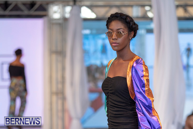 Bermuda-Fashion-Festival-Evolution-Retail-Show-July-8-2018-4699