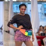 Bermuda Fashion Festival Evolution Retail Show, July 8 2018-4715