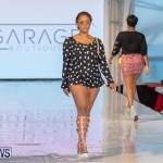 Bermuda Fashion Festival Evolution Retail Show, July 8 2018-4717