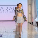 Bermuda Fashion Festival Evolution Retail Show, July 8 2018-4739
